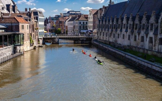 Bruges Related Keywords & Suggestions - Bruges Long Tail Keywords