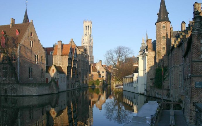 1+ images about Round the world on Pinterest | Toulon, Bruges