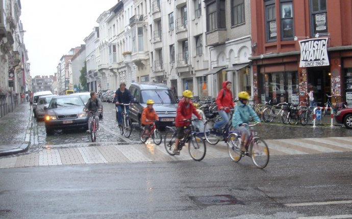 Administration   Cycling in Christchurch