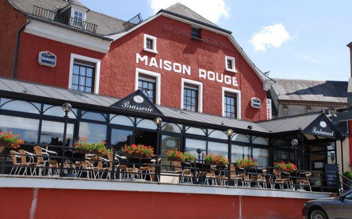 Bastogne Michelin Restaurants - the Michelin Guide - ViaMichelin