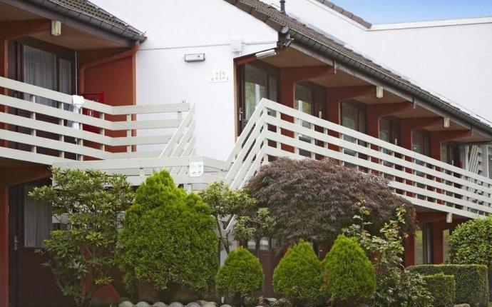 Book Campanile Hotel Liege, Liege, Belgium - Hotels.com