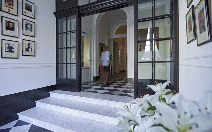 Book Hotel de Tuilerieen, Bruges, Belgium - Hotels.com