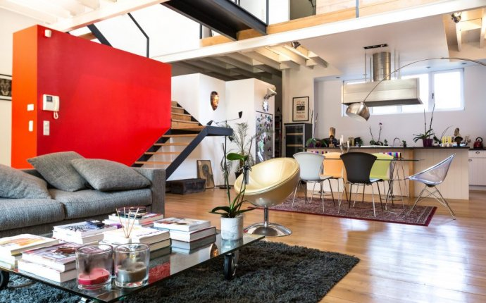 Brussels apartments for rent - Feel at home wherever you go | Halldis