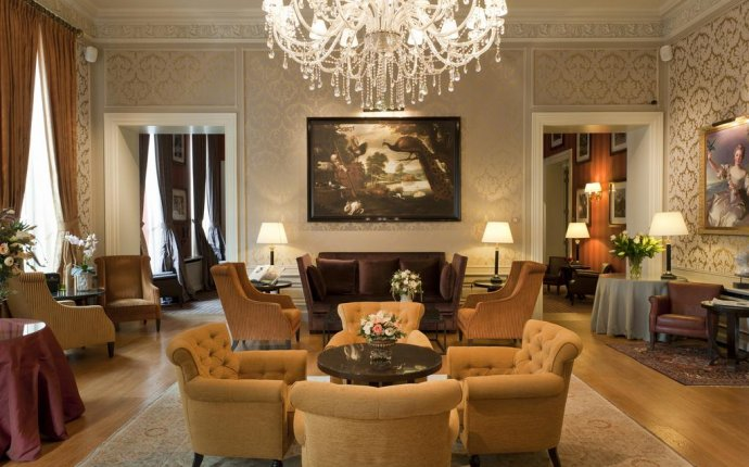 Hotel Grand Casselbergh Brugge, Bruges, Belgium - Booking.com
