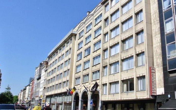 Hotels in Belgium Get Best Deal Upto 25% OFF on Belgium Hotel Booking