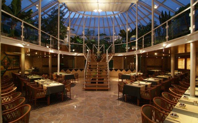 Op t Zand | Facilities | Park Hotel, Bruges, Belgium