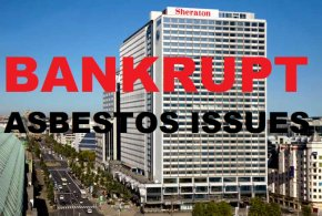 sheratn-brussels-bankcrupt